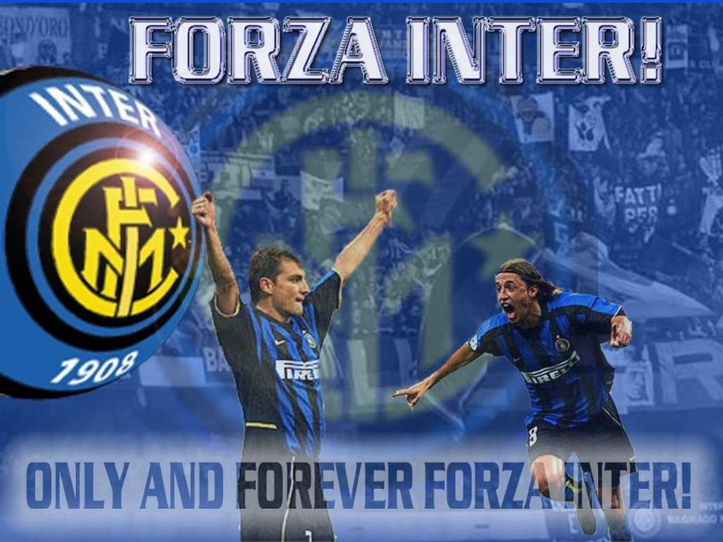 canale inter milan - photo#35