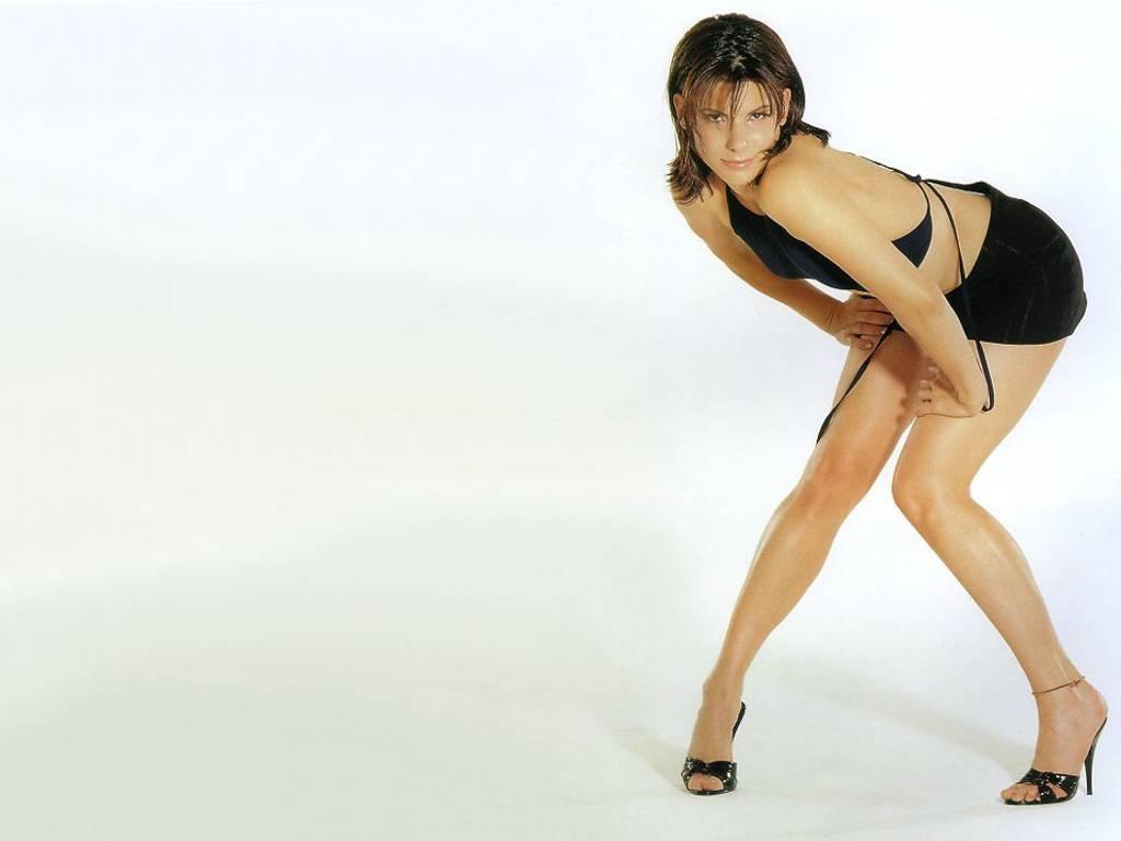 Pianeta Gratis - Wallp... Sandra Bullock